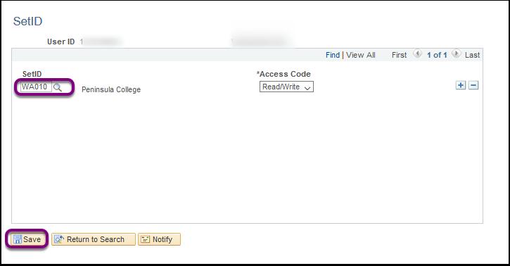 SetID - Mozilla Firefox