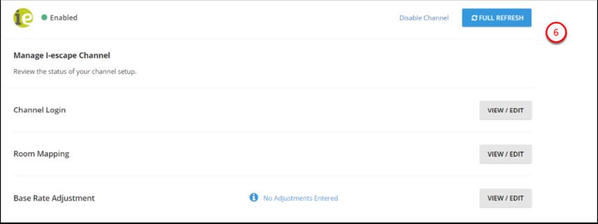 How to Connect Nextryp to myfrontdesk – myfrontdesk - Google Chrome