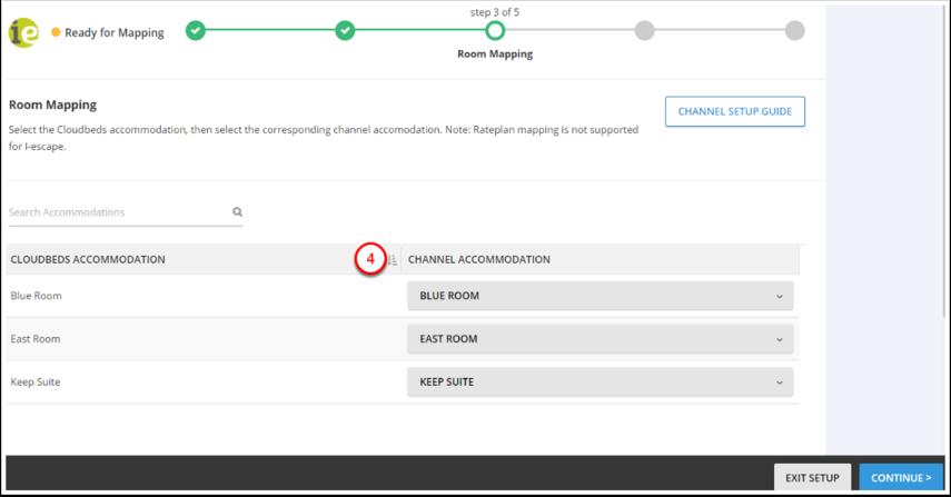 Emerson on Hurumzi - Manage - Channel Distribution - Channels - Google Chrome