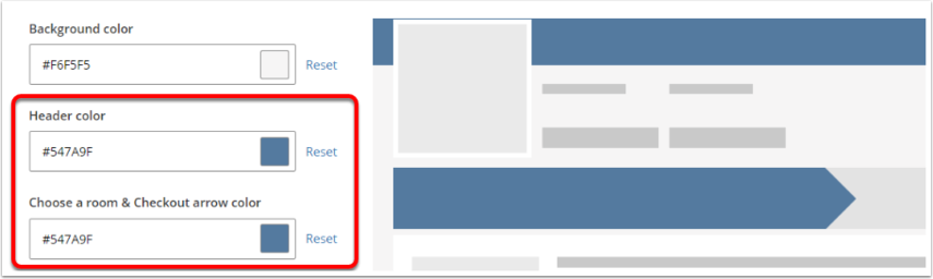 MFD 2020-01-28 Tennyson Release Notes - Google Docs - Google Chrome