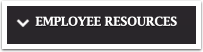Employee Resources link