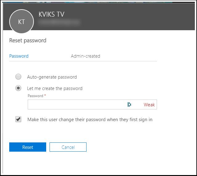 Microsoft 365 admin center - Home - Google Chrome