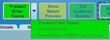 Match Control (FCUI)