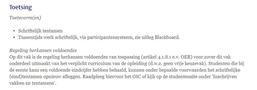 Inkomstenbelasting, 2019-2020 - Studiegids - Universiteit Leiden - Google Chrome