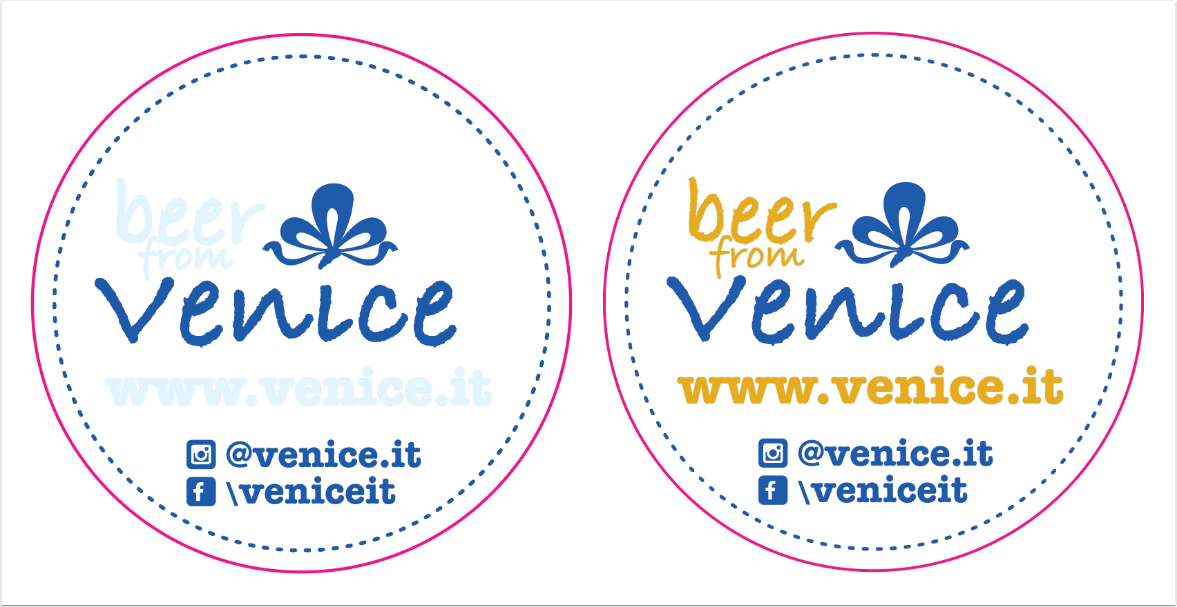 1379-Beer_from_venice.pdf* @ 200% (CMYK/GPU Preview)