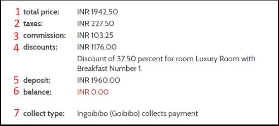 Description of internal Ingoibibo booking payload - Google Docs - Google Chrome