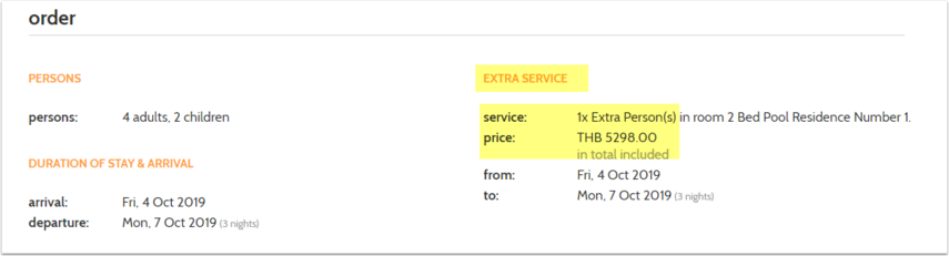 Booking - Neilkiran Vulchi - myallocator.com - Google Chrome