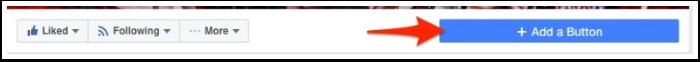 Facebook Pages - Adding a Book Now Button – myfrontdesk - Google Chrome