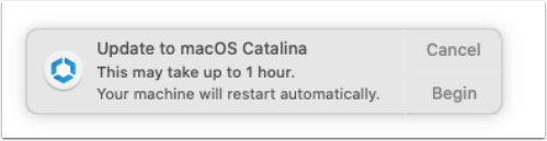 Managing major macOS updates with Workspace ONE.docx