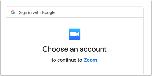 Sign in - Google Accounts