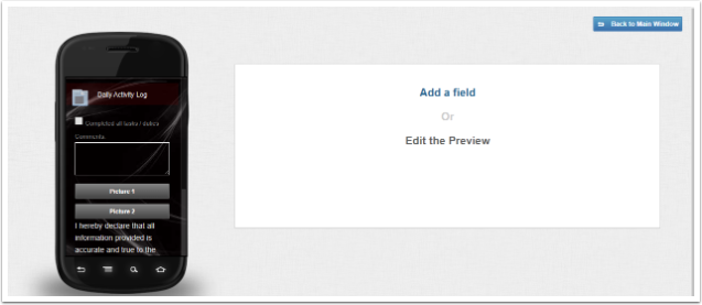 User Manual - IN PROGRESS - Guarding Suite - Google Docs - Google Chrome