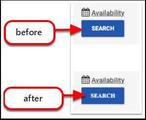 Slack | Saurabh Satralkar | Cloudbeds - Google Chrome