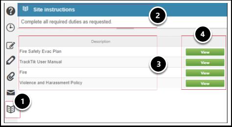 User Manual - IN PROGRESS - Mobile Suite - Google Docs - Google Chrome