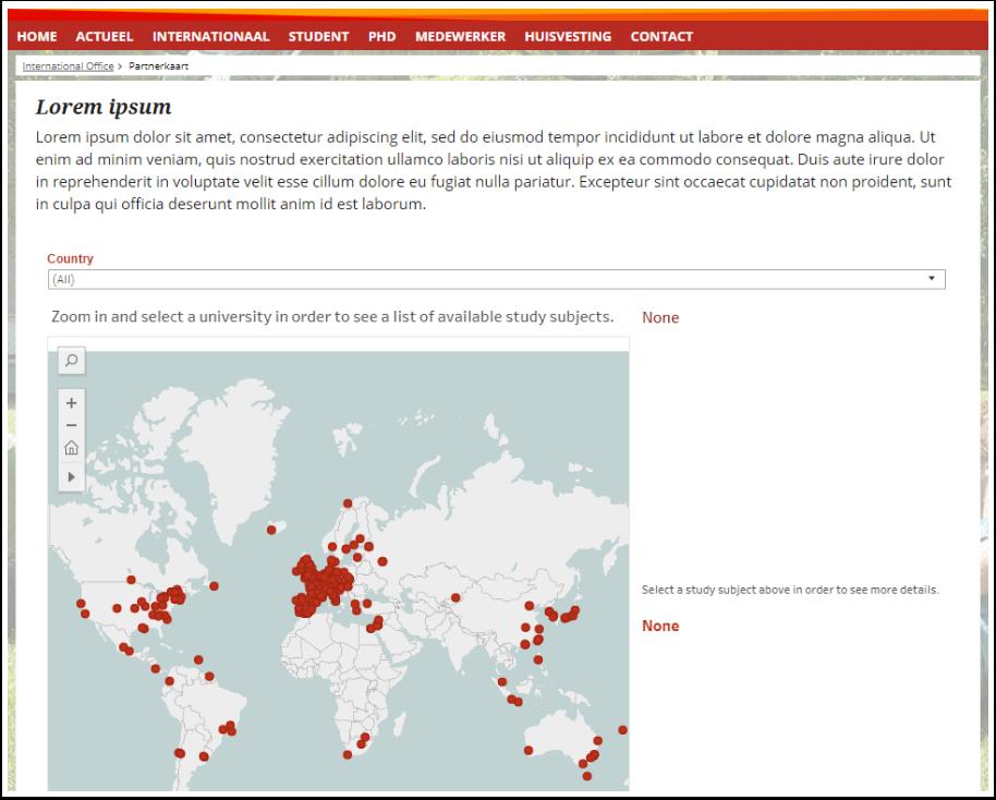 Partnerkaart - International Office - Google Chrome