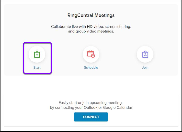 (6) RingCentral - Google Chrome