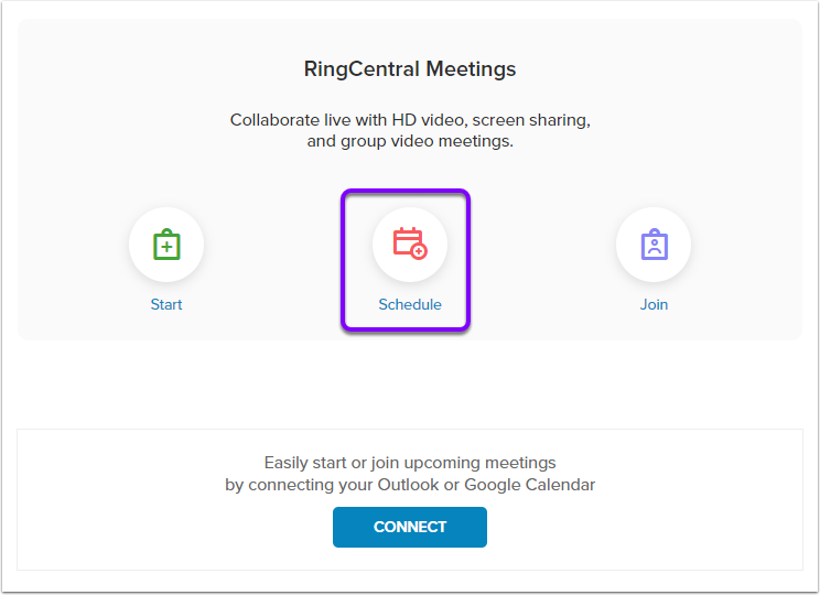 (6) RingCentral - Google Chrome