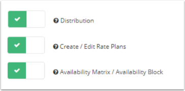 Niffler Release Notes - Google Docs - Google Chrome
