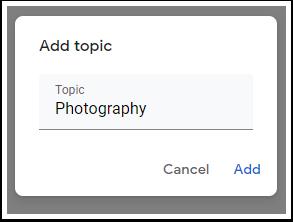 Classwork for Period 7 - Digital Media Tech CTE - Google Chrome