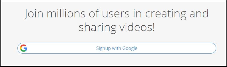Screencast-O-Matic - Sign Up - Google Chrome