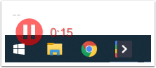 Hilo High School - Google Chrome