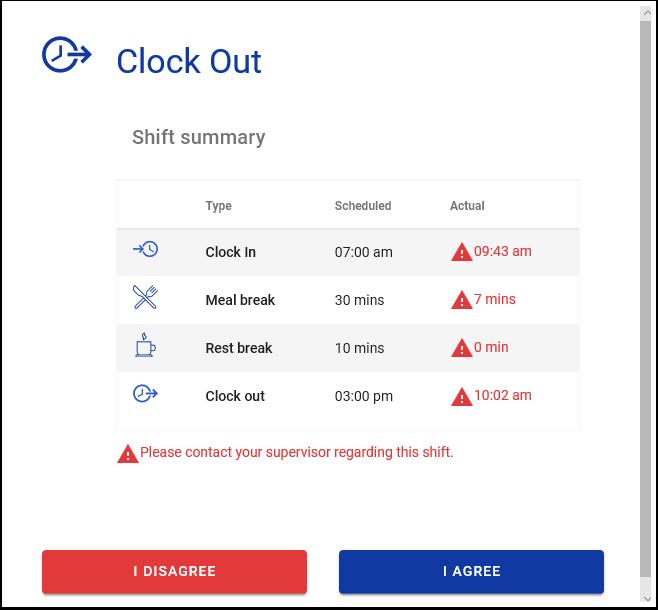 User Manual - IN PROGRESS - Back Office Suite - Google Docs - Google Chrome