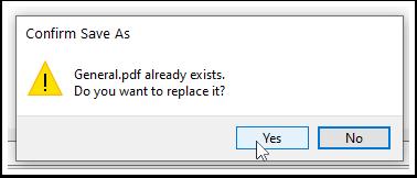General.pdf - Adobe Acrobat Reader DC