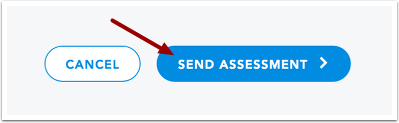 Send Assessment