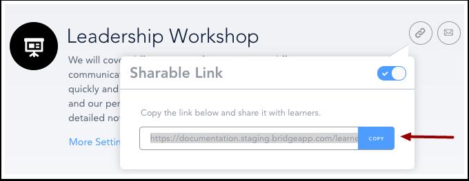 Click Registration Link