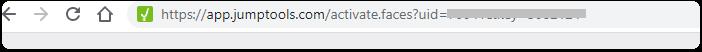 Register - Google Chrome