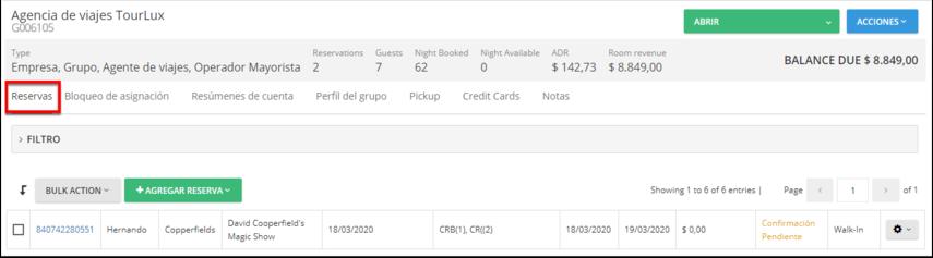 DEMO - Colombian Highlands - Gestión de Grupos - Google Chrome