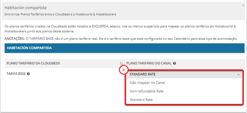 Demo - Sunny Inn - Gerenciar - Myallocator (Distribuição) - Configuração do Canal - Google Chrome