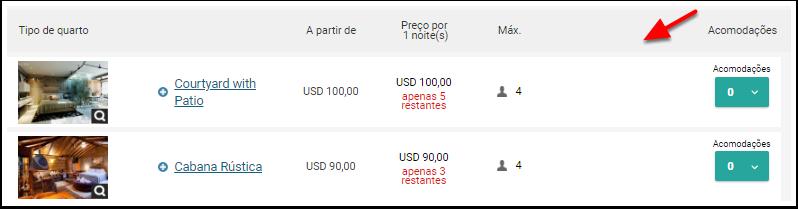 DEMO - Beach Life Testing - San Diego, Brazil - Best Price Guarantee - Google Chrome
