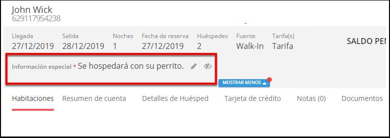 DEMO - Colombian Highlands - Reservas - Google Chrome
