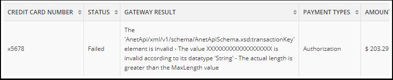 8CSpTH2n1SymcxFMB1roYlkz0 (857×448) - Google Chrome