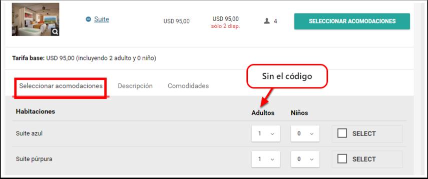 Slack | cs_internal_coaches | Cloudbeds | 65 new items
