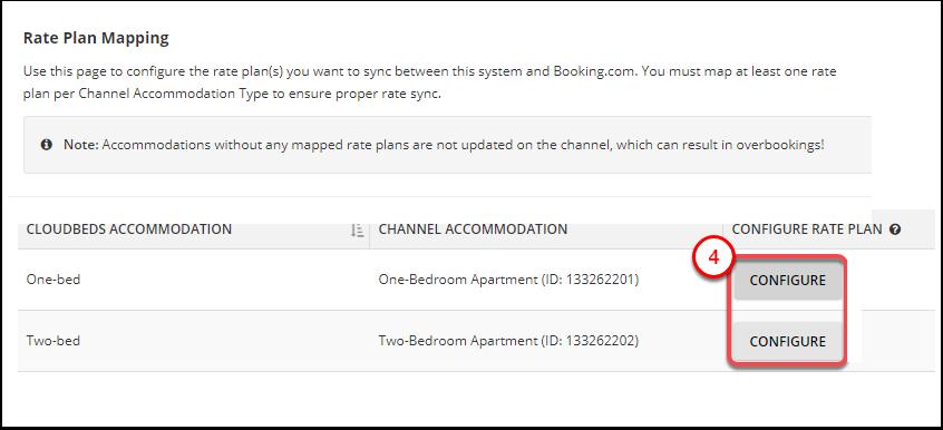 Ogre - Manage - Channel Distribution - Channel Setup - Google Chrome