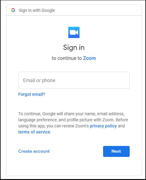 Sign in - Google Accounts - Google Chrome