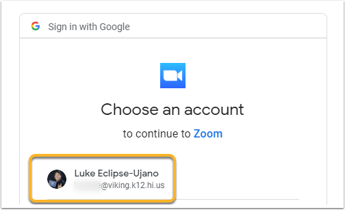 Sign in - Google Accounts - Google Chrome