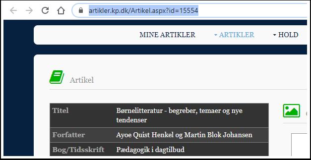 Artikler.kp.dk – Google Chrome
