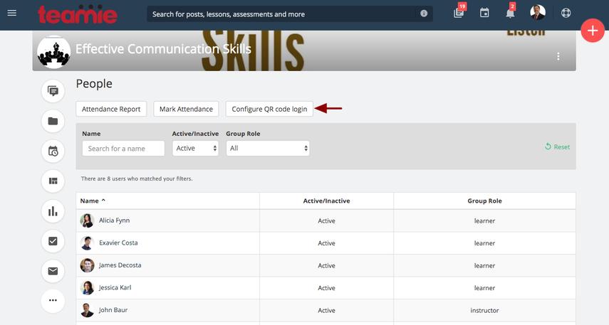 (2) People | Effective Communication Skills | Teamie Next