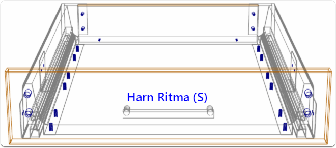 Harn Ritma-20200326.cvj [Assembly] - Solid Ultimate