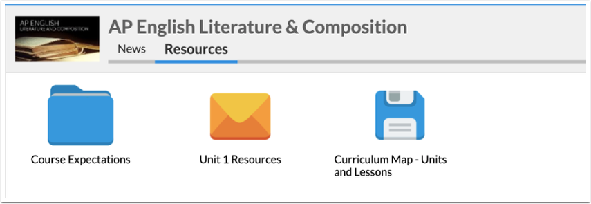 Student Access to Assignments and Teacher Web Pages (1)