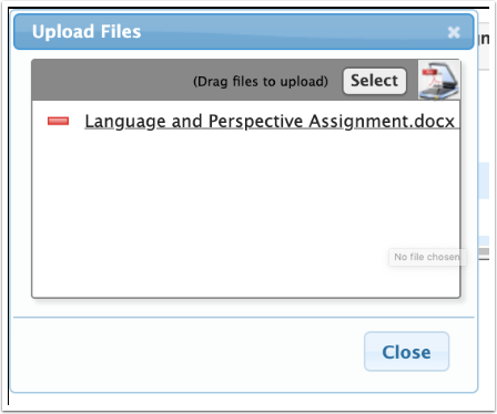 Student Access to Assignments and Teacher Web Pages (2)