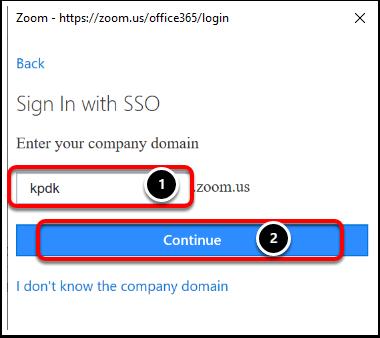 ScreenSteps – Google Chrome