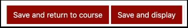 Editing URL - Mozilla Firefox