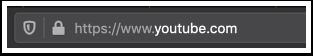 YouTube - Mozilla Firefox