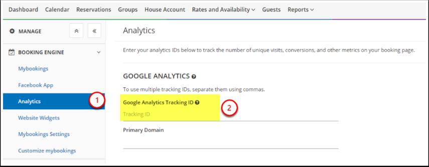 [Demo] Mountain Resort & SPA - Analytics - Google Chrome