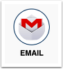 mySCC email button