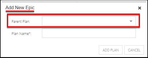 OnePlan - Google Chrome