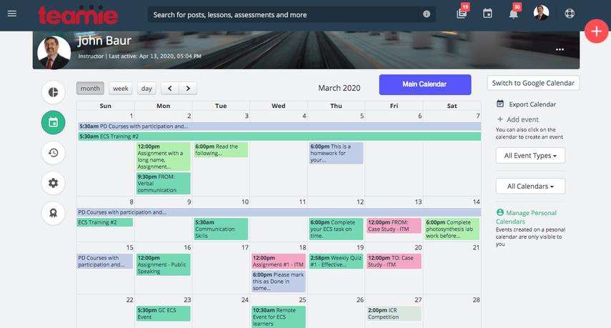 https://teamie-next.teamieapp.com/dash/#/user/6854/calendar/default